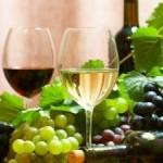 Kocham wino