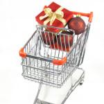 Niezmiernie mnogość jednostek preferuje sklepy intenrnetowe